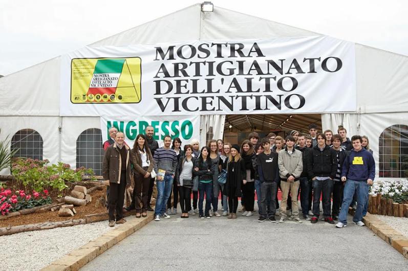 06- Mostra Artigianato 2010