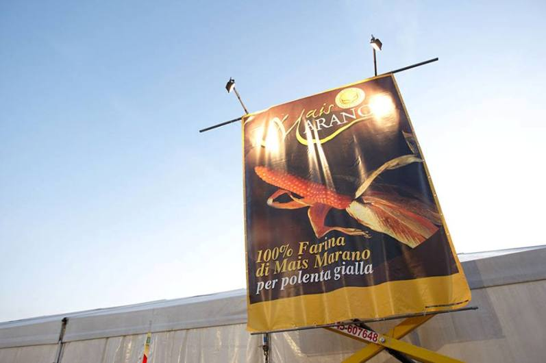 27- Mostra Artigianato 2010