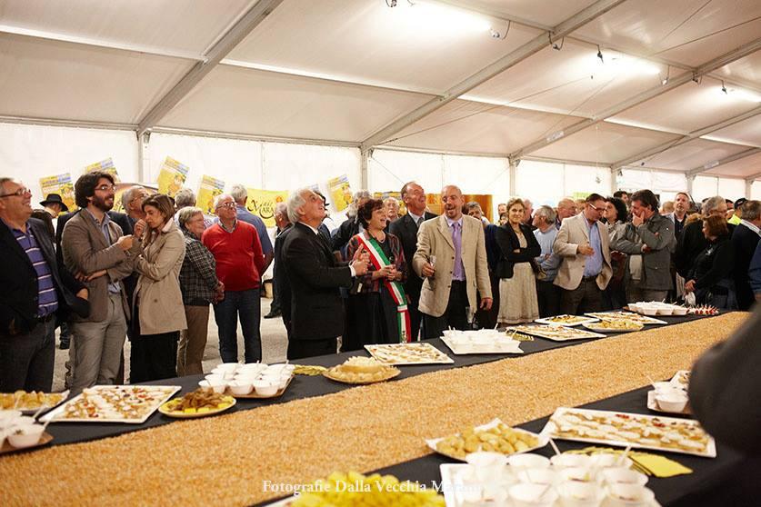 02 - Festa del Mais Marano 2012