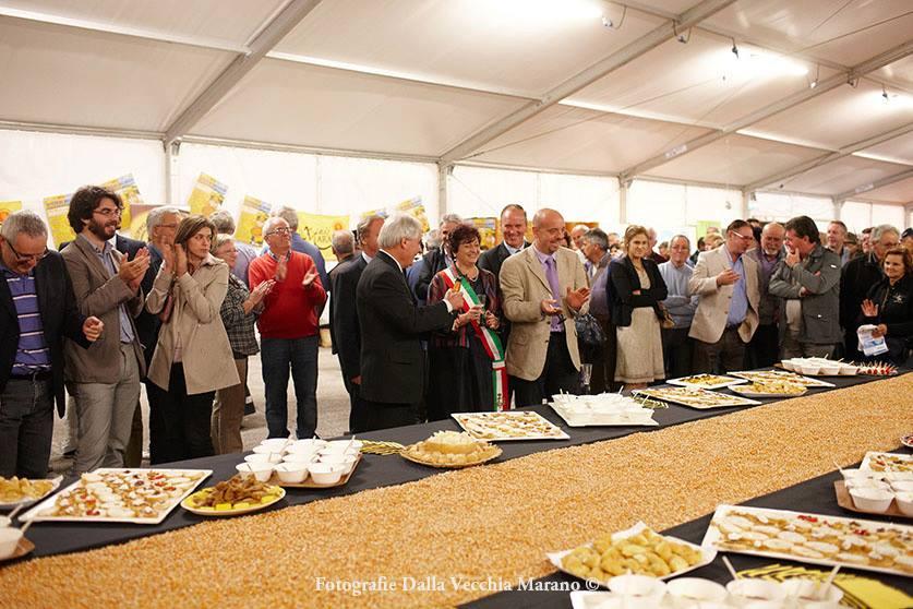 03 - Festa del Mais Marano 2012