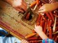 04 - Festa del Mais Marano 2012