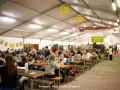 10 - Festa del Mais Marano 2012