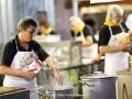 11 - Festa del Mais Marano 2012