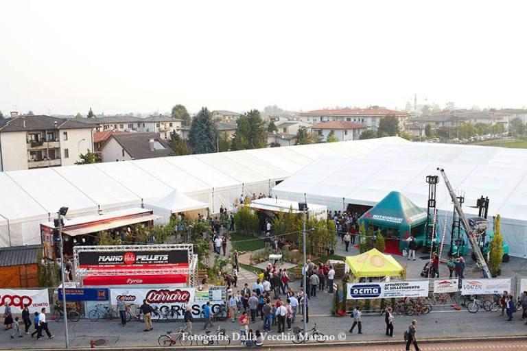 10 - Mostra Artigianato 2012