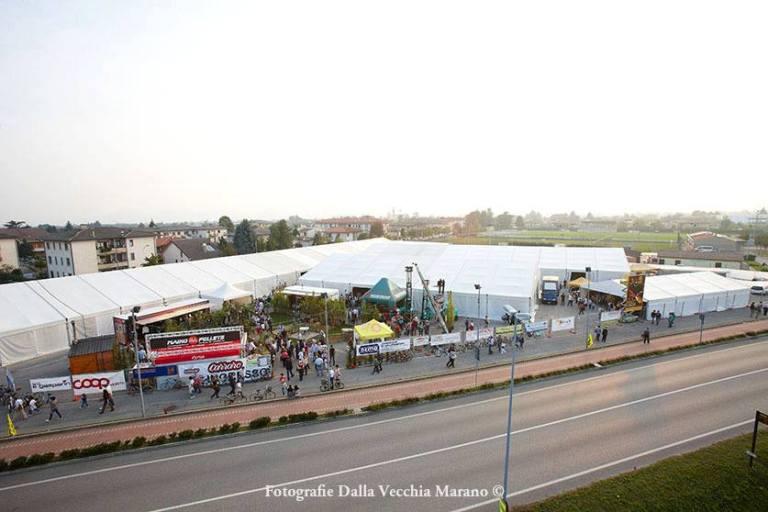 19 - Mostra Artigianato 2012