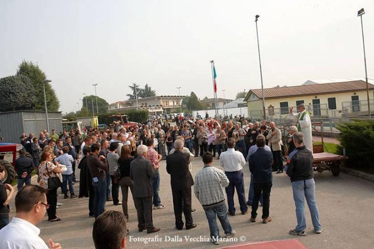 28 - Mostra Artigianato 2012