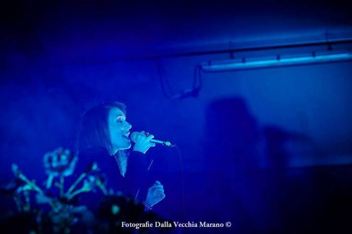 01 - Spettacoli e sfilate 2012