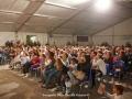 05 - Spettacoli e sfilate 2012 - Spettacoli gremiti