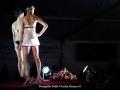 09 - Spettacoli e sfilate 2012 -Sfilata commercianti