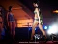 11 - Spettacoli e sfilate 2012 - Sfilata commercianti