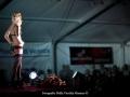 17 - Spettacoli e sfilate 2012 - Sfilata commercianti