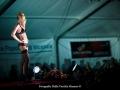 20 - Spettacoli e sfilate 2012 -Sfilata commercianti