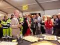 02 - Festa del Mais Marano 2013