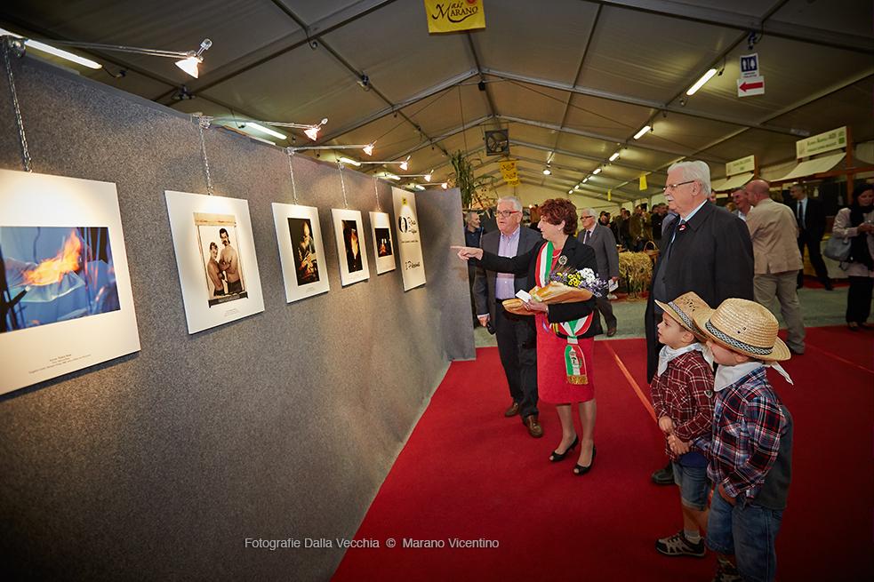 09 - Mostra Artigianato 2013