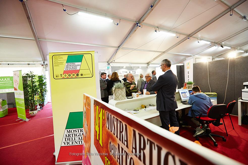 20 - Mostra Artigianato 2013