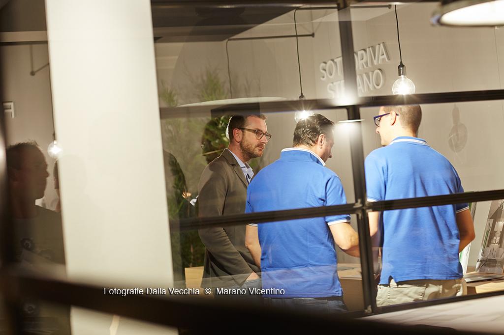 Mostra Artigianato 2014 - 160.jpg
