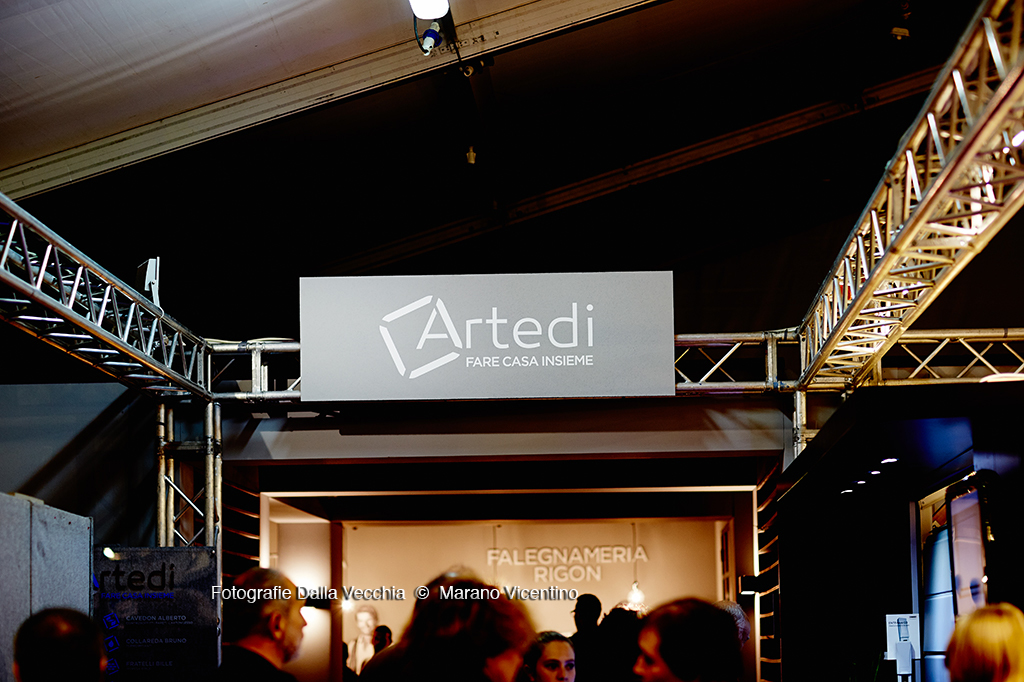 Mostra Artigianato 2014 - 164.jpg