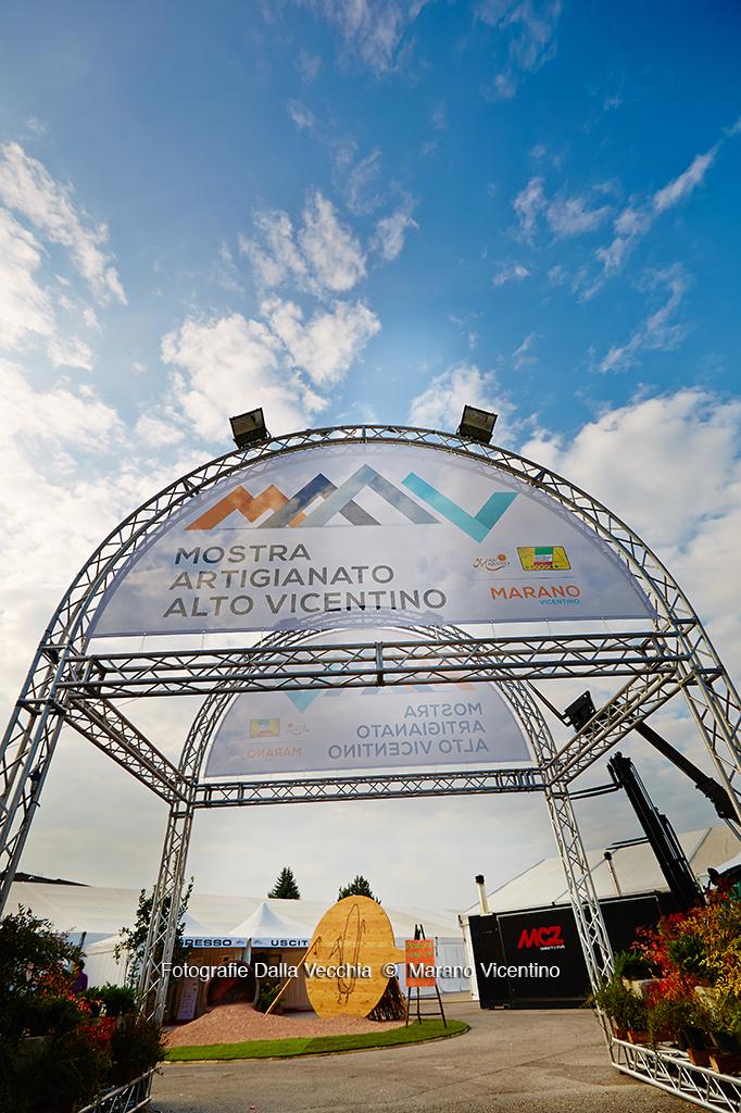 Mostra Artigianato 2014 - 180.jpg