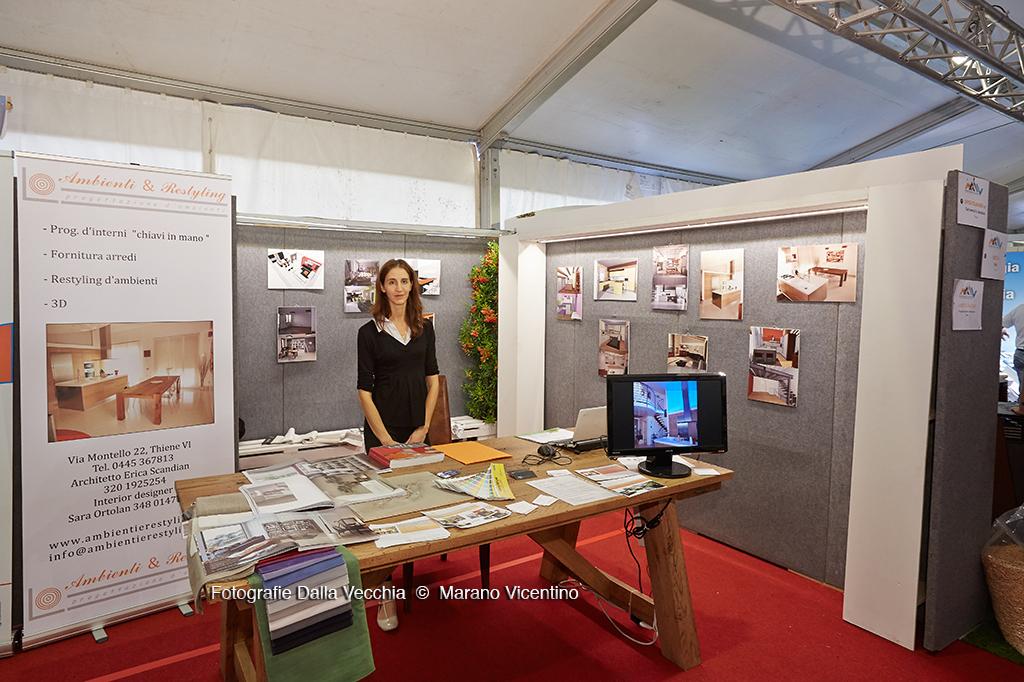 Mostra Artigianato 2014 - 305.jpg