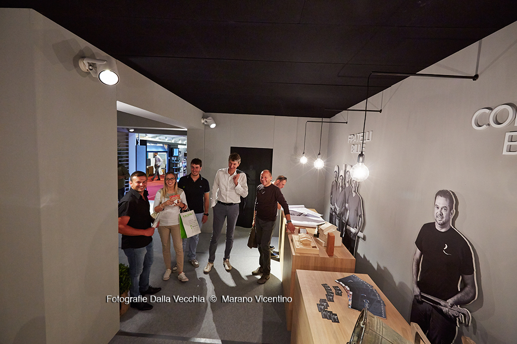 Mostra Artigianato 2014 - 314.jpg