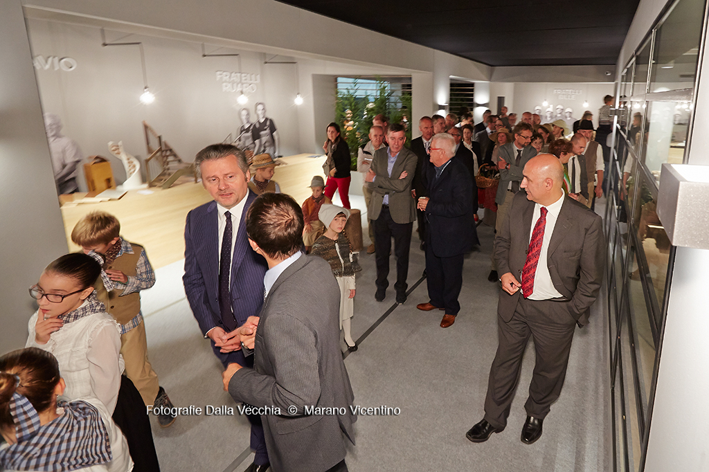 Mostra Artigianato 2014 - 50.jpg