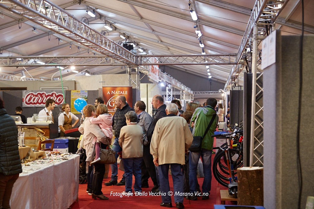 Mostra Artigianato 2015 - 023
