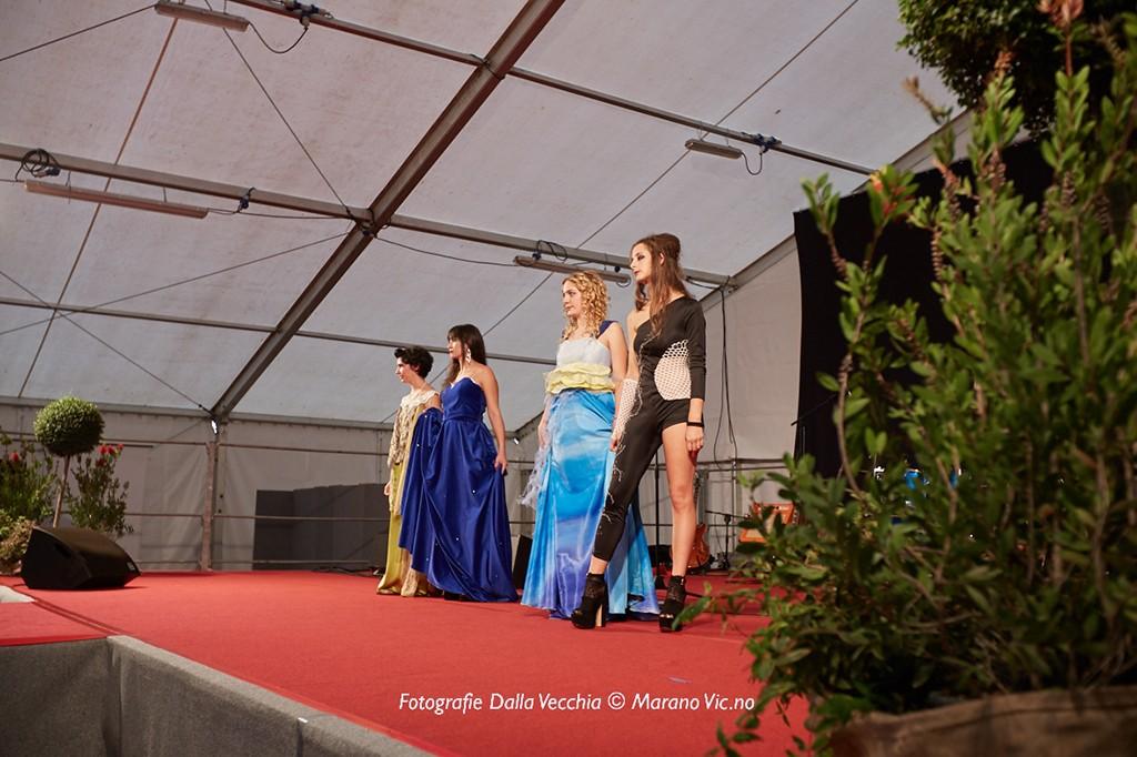 Mostra Artigianato 2015 - 044