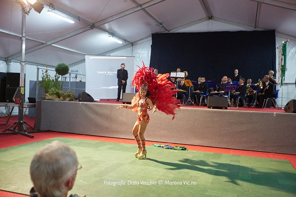 Mostra Artigianato 2015 - 051