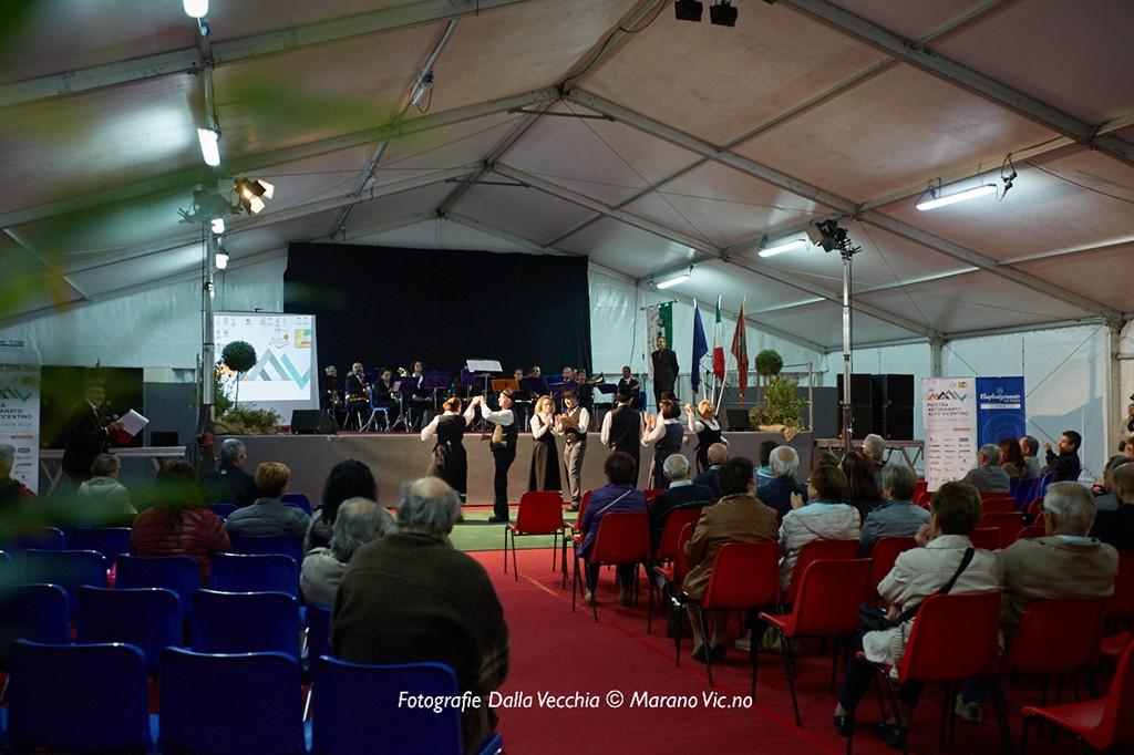 Mostra Artigianato 2015 - 053