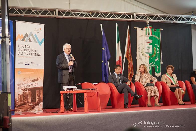 Mostra-Artigianato-2016-005