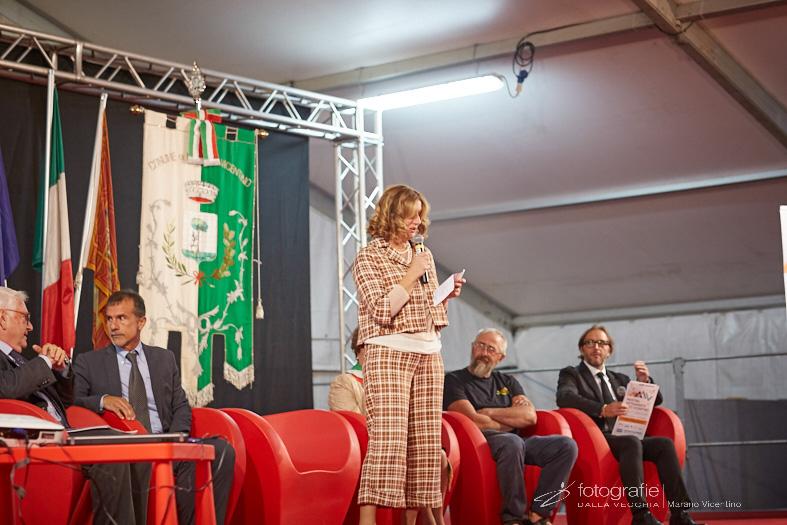 Mostra-Artigianato-2016-009