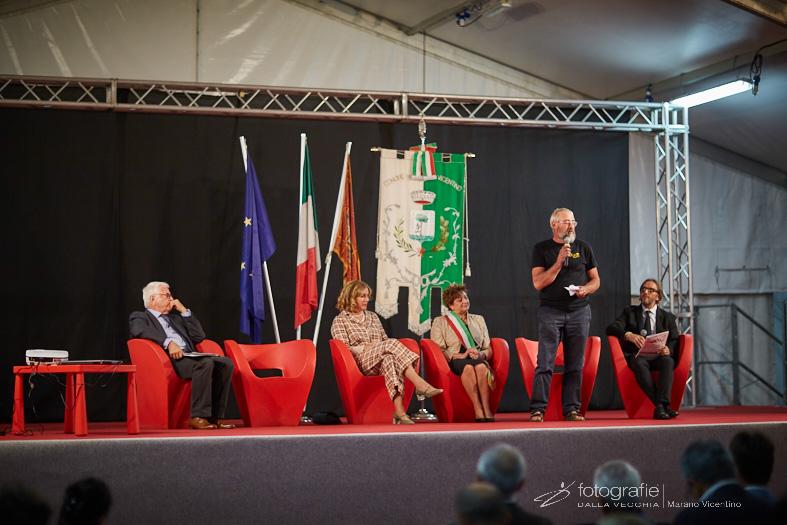 Mostra-Artigianato-2016-010