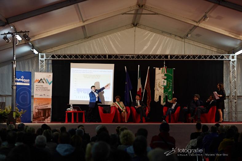 Mostra-Artigianato-2016-013