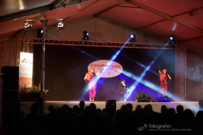Mostra-Artigianato-2016-032