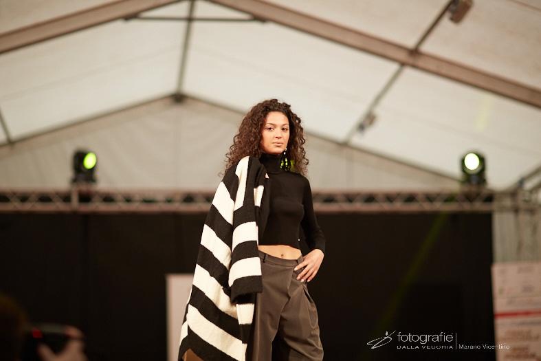 Mostra-Artigianato-2016-049