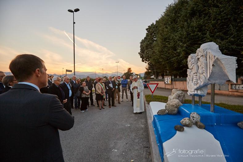 Mostra-Artigianato-2016-051