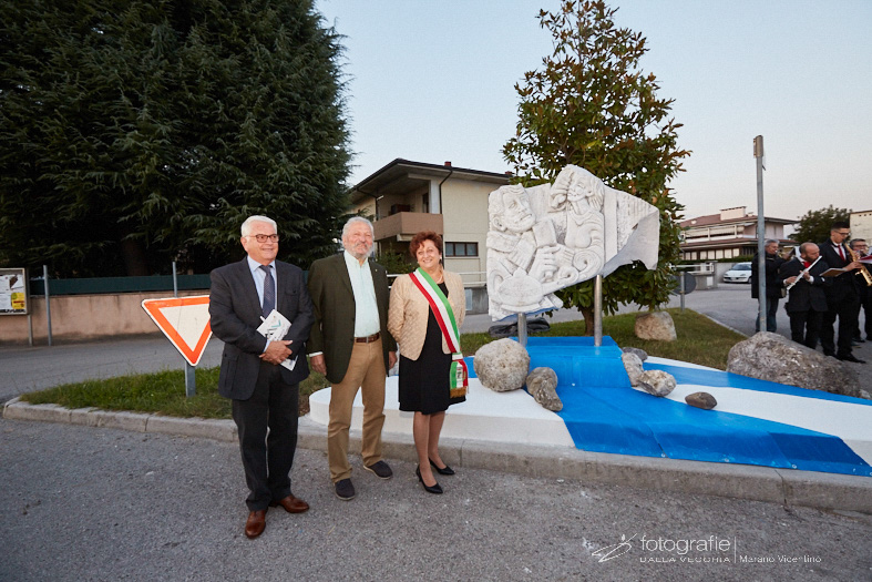 Mostra-Artigianato-2016-052