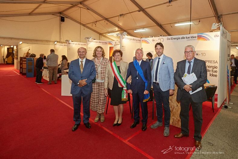 Mostra-Artigianato-2016-060