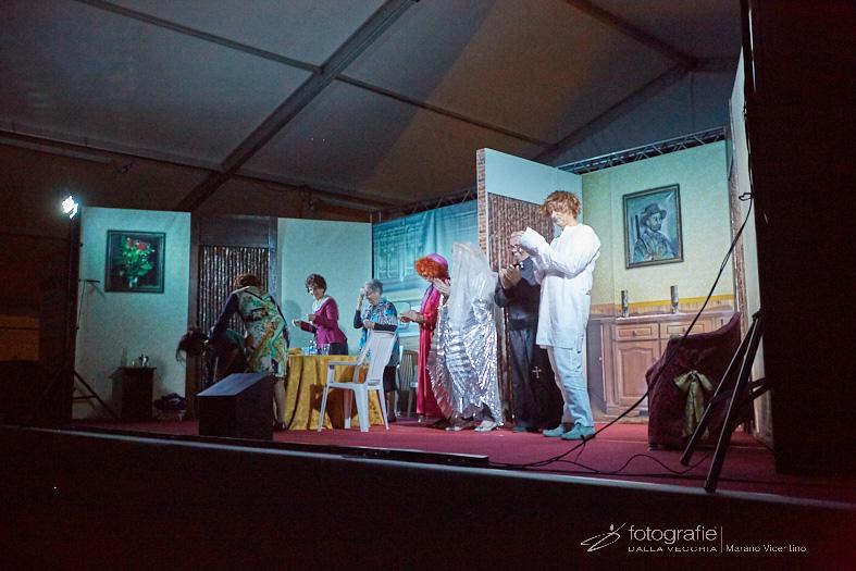 Mostra-Artigianato-2016-070