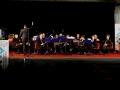Concerti-2017-01