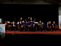 Concerti-2017-02