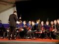 Concerti-2017-03