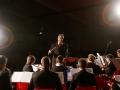 Concerti-2017-04