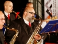 Concerti-2017-07