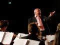 Concerti-2017-09