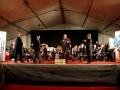 Concerti-2017-12