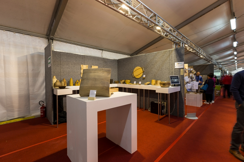 Mostra-Artigianato-2017-038