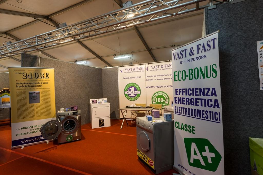 Mostra-Artigianato-2017-064