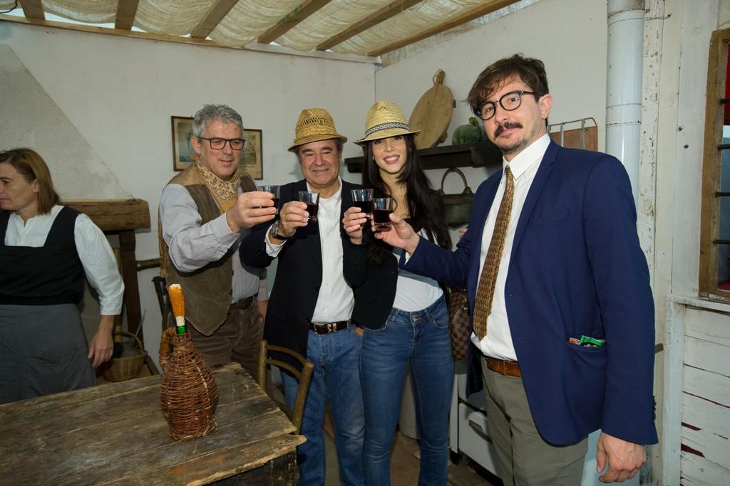 Mostra-Artigianato-2017-090