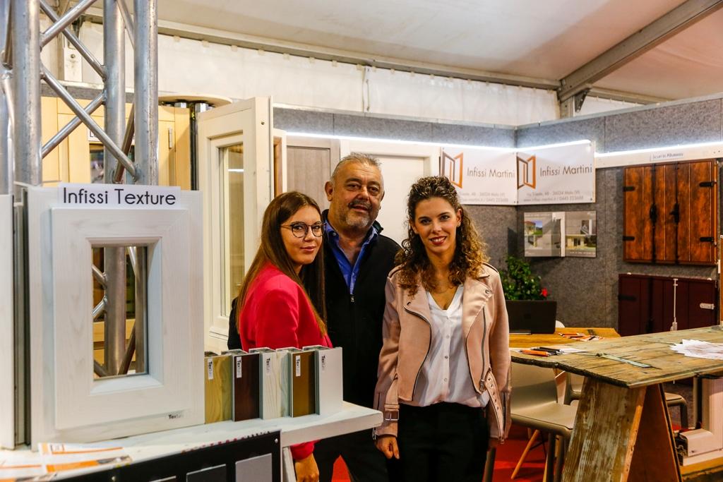 Mostra-Artigianato-2017-095